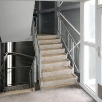 trappenhuizen
